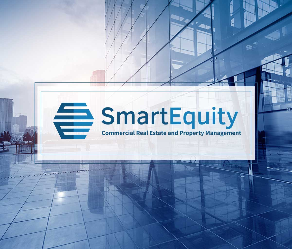 VALUING YOUR COMMERCIAL REAL ESTATE SmartEquity